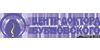 Центр «Доктора Бубновского» Лечение заболеваний позвоночника и суставов